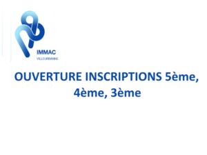 inscriptions-2021-2022