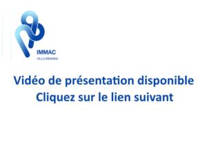 video-de-presentation-du-college