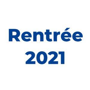 lettre-de-rentree-2021